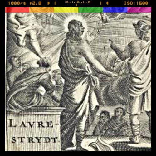 Cover of Cornelia van der Veer's book